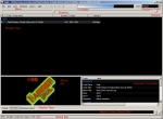 foobar2000 custom_layout