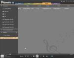 Music Tab